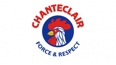 logo CHANTE_02